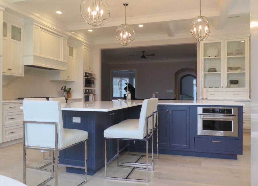 Nicks Kitchen Cabinets Inc Home